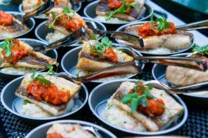prive-dining-amersfoort-locatie-dinerlocatie-exclusief-dineren-zakendiner-zakelijk-diner