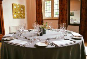 Diner-Kloosterkamer-Exclusief-dineren
