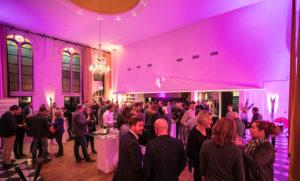 congres-amersfoort-congreslocatie-locatie-seminar-evenementenlocatie-zaalverhuur-zaal-huren