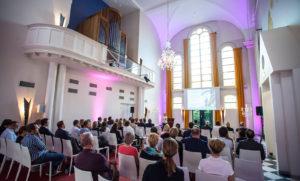congres-congreslocatie-amersfoort-monumentale congreslocatie-locatie-seminar-evenementenlocatie-zaalverhuur-zaal-huren