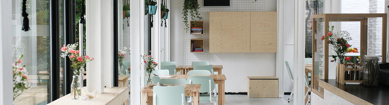 klooster-marienhof-amersfoort-stadsklooster-monument-erfgoed-team-historie-erfgoedlocatie-vergaderlocatie-evenementenlocatie-congreslocatie-trouwlocatie