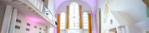 vergaderlocatie-amersfoort-zaalverhuur-congreslocatie-congreszaal-vergaderzaal-congres-evenementenlocatie-locatie-evenement