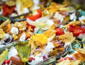 private-dining-amersfoort-dineren-groepen-culinair