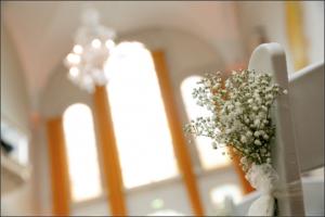 ceremonie-bloem-bruiloft-marienhof-amersfoort